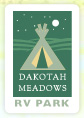 Dakotah Meadows Home